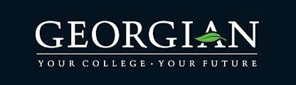 Don Rogers Memorial Scholarship Award Recipients - Georgian College